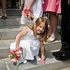 20090523_dtepper_jon+nicole_002_ceremony_D700_2832