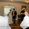 20090523_dtepper_jon+nicole_004_reception_D700_3420