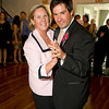 20090523_dtepper_jon+nicole_004_reception_D700_3350