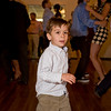 20090523_dtepper_jon+nicole_006_reception_D700_3622