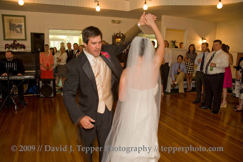 20090523_dtepper_jon+nicole_004_reception_D700_3291