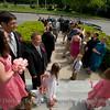 20090523_dtepper_jon+nicole_002_ceremony_D700_2841