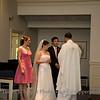20090523_dtepper_jon+nicole_002_ceremony_D700_2730