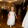 20090523_dtepper_jon+nicole_006_reception_D700_3629
