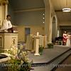 20090523_dtepper_jon+nicole_002_ceremony_D700_2641