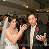 20090523_dtepper_jon+nicole_004_reception_D700_3323