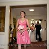 20090523_dtepper_jon+nicole_002_ceremony_D700_2610