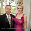 20090523_dtepper_jon+nicole_004_reception_D700_3221