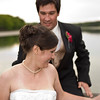 20090523_dtepper_jon+nicole_005_bridge_portraits_D700_3556