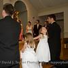 20090523_dtepper_jon+nicole_002_ceremony_D700_2729