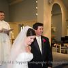 20090523_dtepper_jon+nicole_002_ceremony_D700_2774