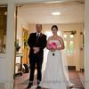 20090523_dtepper_jon+nicole_002_ceremony_D700_2616