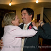 20090523_dtepper_jon+nicole_004_reception_D700_3359