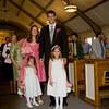20090523_dtepper_jon+nicole_002_ceremony_D700_2792