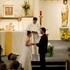 20090523_dtepper_jon+nicole_002_ceremony_D700_2673