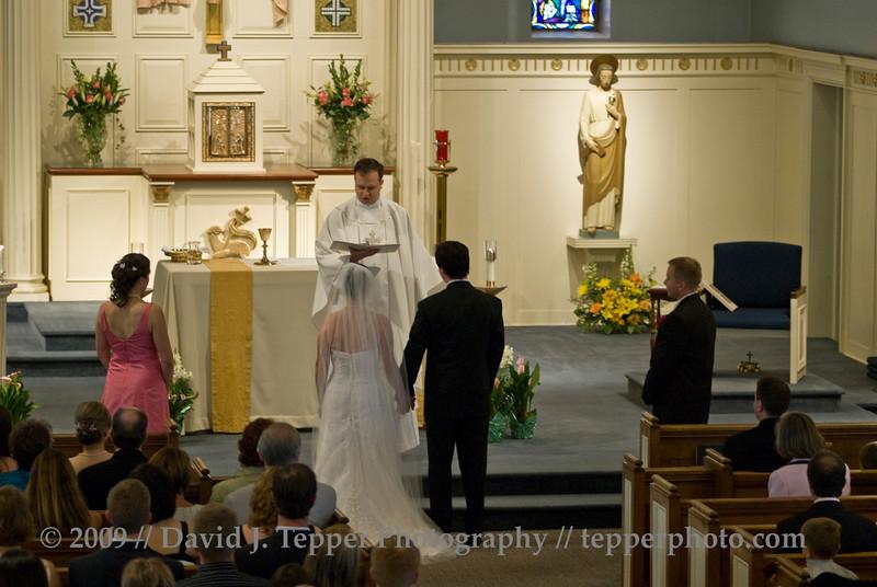20090523_dtepper_jon+nicole_002_ceremony_D200_0076