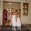 20090523_dtepper_jon+nicole_002_ceremony_D700_2600