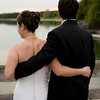 20090523_dtepper_jon+nicole_005_bridge_portraits_D700_3552