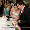 20090523_dtepper_jon+nicole_004_reception_D700_3300