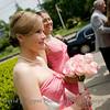 20090523_dtepper_jon+nicole_002_ceremony_D700_2835
