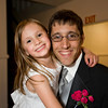 20090523_dtepper_jon+nicole_006_reception_D700_3633