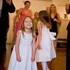 20090523_dtepper_jon+nicole_006_reception_D700_3609