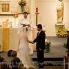 20090523_dtepper_jon+nicole_002_ceremony_D700_2652