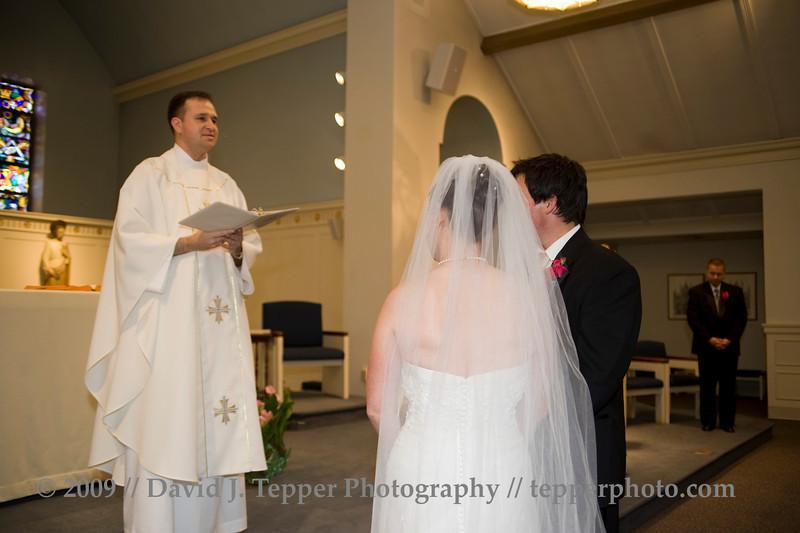20090523_dtepper_jon+nicole_002_ceremony_D700_2767