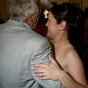 20090523_dtepper_jon+nicole_004_reception_D700_3401