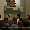 20090523_dtepper_jon+nicole_002_ceremony_D200_0061