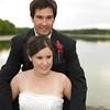 20090523_dtepper_jon+nicole_005_bridge_portraits_D700_3558