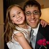 20090523_dtepper_jon+nicole_006_reception_D700_3634