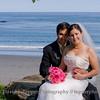 20090523_dtepper_jon+nicole_003_beach_portraits_D200_0082