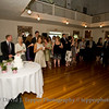 20090523_dtepper_jon+nicole_004_reception_D700_3158
