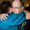 20090523_dtepper_jon+nicole_004_reception_D700_3421