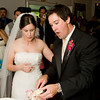 20090523_dtepper_jon+nicole_004_reception_D700_3317