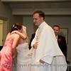 20090523_dtepper_jon+nicole_002_ceremony_D700_2722