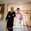 20090523_dtepper_jon+nicole_002_ceremony_D700_2620