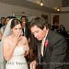20090523_dtepper_jon+nicole_004_reception_D700_3324