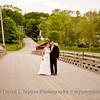 20090523_dtepper_jon+nicole_005_bridge_portraits_D700_3567