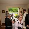 20090523_dtepper_jon+nicole_002_ceremony_D700_2587