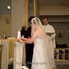 20090523_dtepper_jon+nicole_002_ceremony_D700_2682