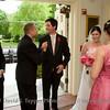 20090523_dtepper_jon+nicole_002_ceremony_D700_2795