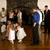 20090523_dtepper_jon+nicole_006_reception_D700_3637