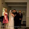 20090523_dtepper_jon+nicole_002_ceremony_D700_2718