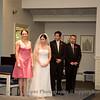 20090523_dtepper_jon+nicole_002_ceremony_D700_2637