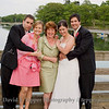 20090523_dtepper_jon+nicole_005_bridge_portraits_D700_3535