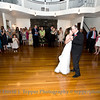 20090523_dtepper_jon+nicole_004_reception_D700_3363