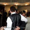 20090523_dtepper_jon+nicole_004_reception_D700_3392