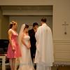 20090523_dtepper_jon+nicole_002_ceremony_D700_2734